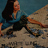Two of You by White Lung