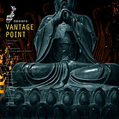 Play & Download Crime League Presents: Vantage Point by Various Artists | Napster