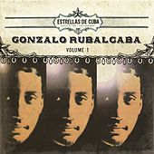 Play & Download Estrellas de Cuba: Gonzalo Rubalcaba, Vol.1 by Gonzalo Rubalcaba | Napster