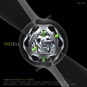 The Cell - Finest Minimalistic Techno Vol. 1 by Various Artists
