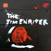 Play & Download Tiefenschön by The Timewriter | Napster