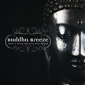 Play & Download Buddha Breeze by Various Artists | Napster