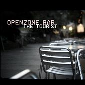 The Tourist by Openzone Bar