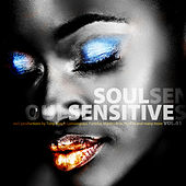 Soul Sensitive Vol.1 by Various Artists