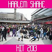 Play & Download Harlem Shake by Disco Fever | Napster