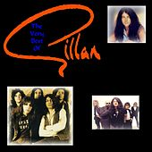 The Very Best Of by Gillan