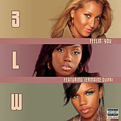 Play & Download Feelin' You by 3LW | Napster