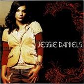 Play & Download Jessie Daniels by Jessie Daniels | Napster
