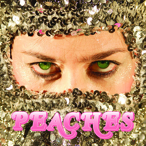 Play & Download Impeach My Bush by Peaches | Napster