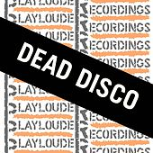 Play & Download City Place by Dead Disco | Napster