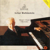 Play & Download Piano by Arthur Rubinstein | Napster