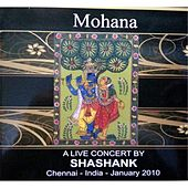 Play & Download Mohana by Shashank | Napster