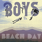 Play & Download Boys by Beach Day | Napster