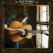 Play & Download Rule The World by Max Gomez | Napster