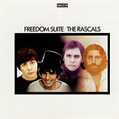 Play & Download Freedom Suite by The Rascals | Napster