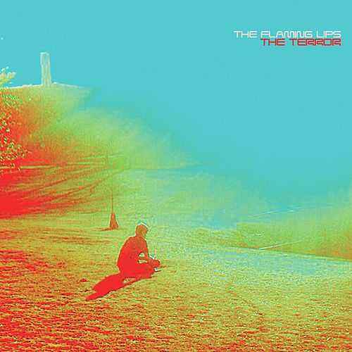 Play & Download The Terror by The Flaming Lips | Napster
