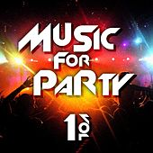 Music For Party, Vol. 1 by Various Artists