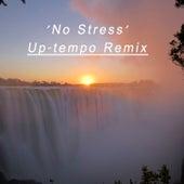 Play & Download No Stress