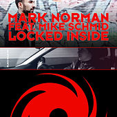 Play & Download Locked Inside by Mark Norman (1) | Napster
