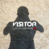Univers2 by Visitor