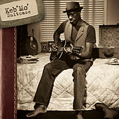 Suitcase by Keb' Mo'