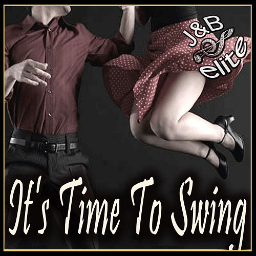 Play & Download It's Time To Swing by Various Artists | Napster