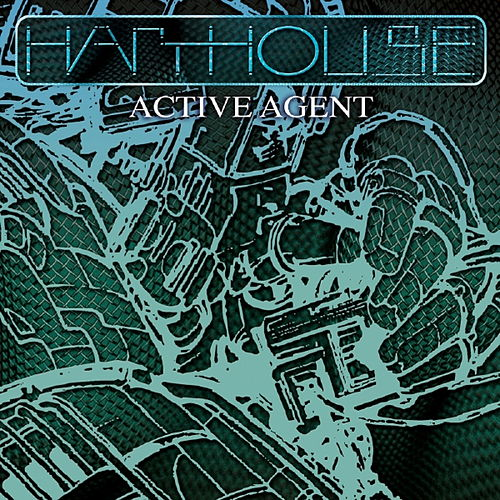Play & Download Active Agent by Various Artists | Napster