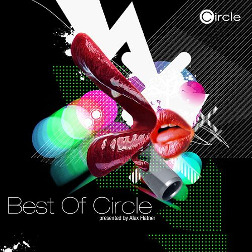 Best Of Circle by Various Artists