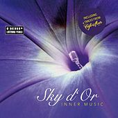 Play & Download Inner Music by Sky D'Or | Napster