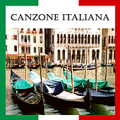 Play & Download Canzone Italiana by Various Artists | Napster