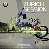 Play & Download Zurich Session Compiled By Dj Miguel by Various Artists | Napster