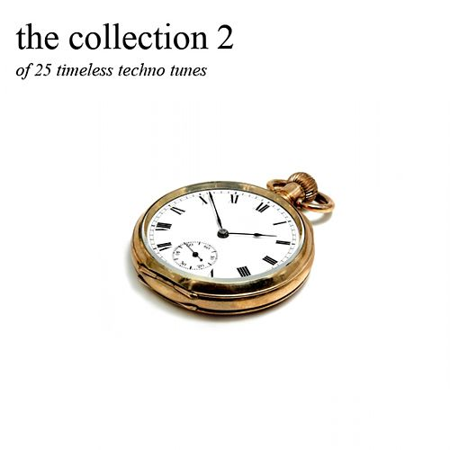 The Collection Vol.2 by Various Artists