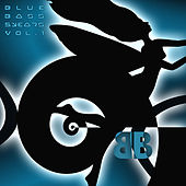 Blue Bass 5 years Volume 1 by Various Artists