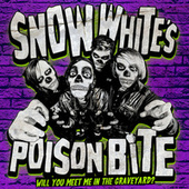 Will You Meet Me in the Graveyard? by Snow White's Poison Bite