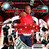 Showtime (feat. L.a. the Craftzman) by Money Mike