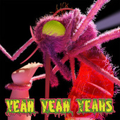 Play & Download Mosquito (Deluxe) by Yeah Yeah Yeahs | Napster