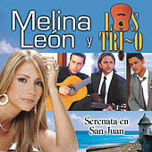 Play & Download Serenata En San Juan by Los Tri-O | Napster