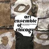 Play & Download Certain Blacks by Art Ensemble of Chicago | Napster