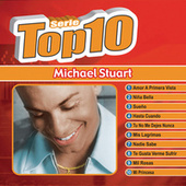 Play & Download Serie Top Ten by Michael Stuart | Napster