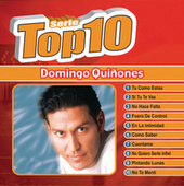 Play & Download Serie Top Ten by Domingo Quinones | Napster