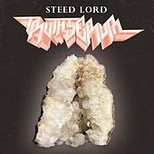 Truth Serum by Steed Lord