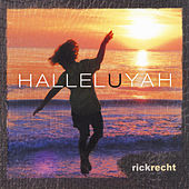 Play & Download Halleluyah by Rick Recht | Napster