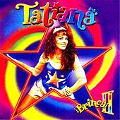 Play & Download Brinca Il by Tatiana | Napster