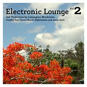 Play & Download Electronic Lounge Vol. 2 by Various Artists | Napster