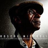 Play & Download Duets with Tyshawn Sorey and Special Guest Hugh Ragin by Roscoe Mitchell | Napster