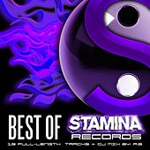 Best Of Stamina Records - EP by Various Artists