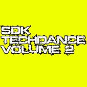 Play & Download SDK Tech-Dance Volume 2 - EP by Various Artists | Napster