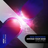 Expand Your Mind by Nick Sentience