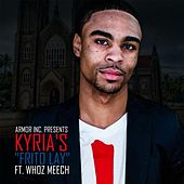 Play & Download Frito Lay (feat. Whoz Meech) by Kyria | Napster