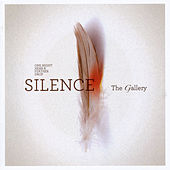 Play & Download Silence by Gallery | Napster